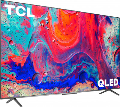 TCL 75S546