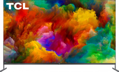 TCL 85R745