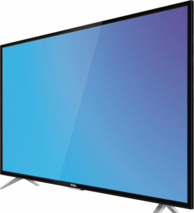 TCL F55S3804