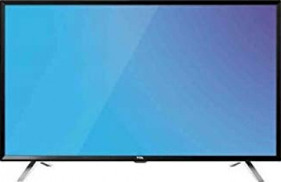 TCL H28S3803
