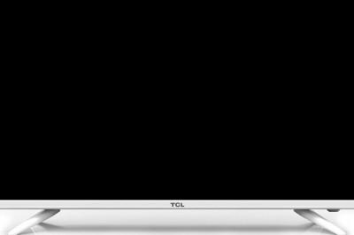 TCL H32B3913