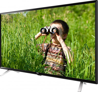 TCL H32S3803