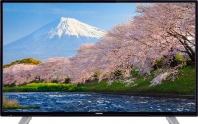 Toshiba 39L3753