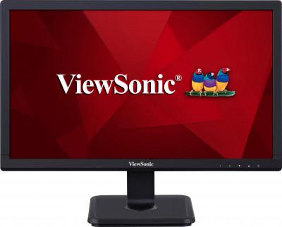 ViewSonic VA2201-A
