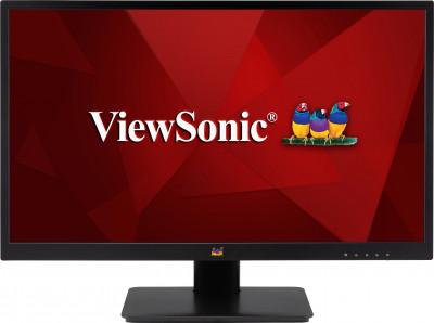 ViewSonic VA2210-h