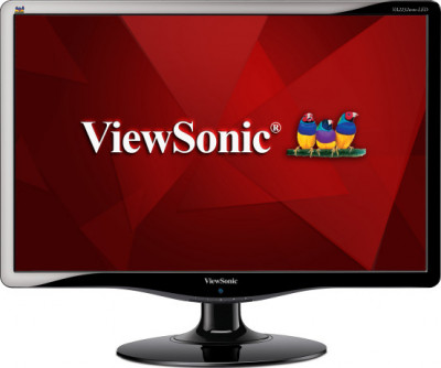 ViewSonic VA2232wm-LED