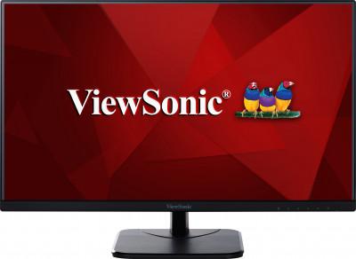 ViewSonic VA2256-h