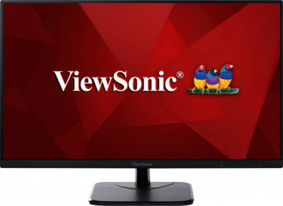 ViewSonic VA2256-mh