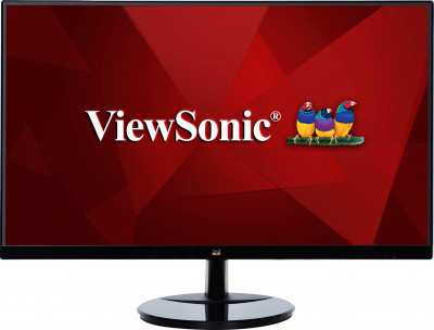 ViewSonic VA2259-sh