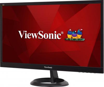 ViewSonic VA2261H-9