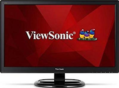 ViewSonic VA2265S-3