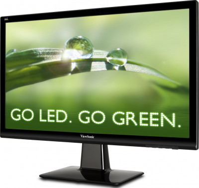 ViewSonic VA2342-LED