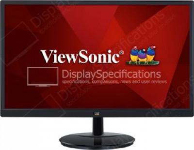 ViewSonic VA2359-sh