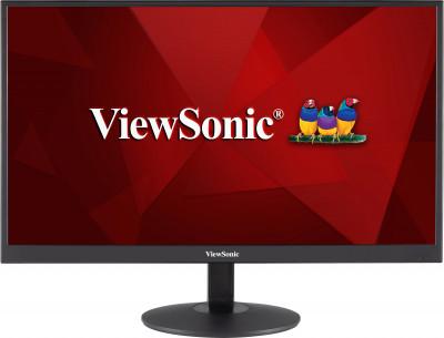 ViewSonic VA2403
