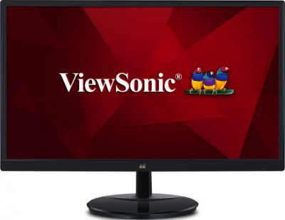 ViewSonic VA2459-sh