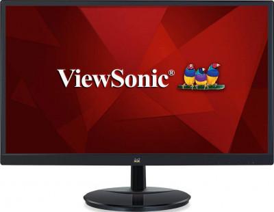 ViewSonic VA2459