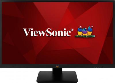 ViewSonic VA2710-h