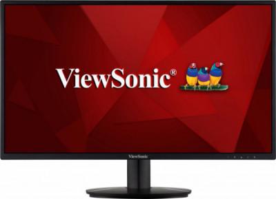 ViewSonic VA2718-sh
