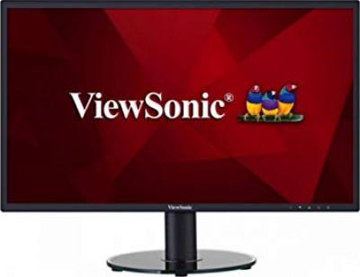 ViewSonic VA2719-sh