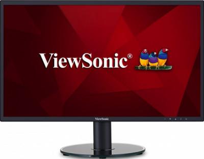 ViewSonic VA2719-smh