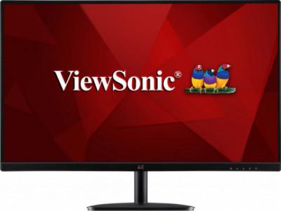 ViewSonic VA2732-mh