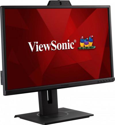 ViewSonic VG2440V