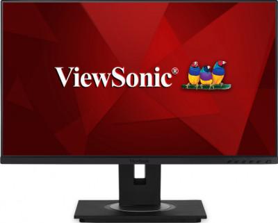 ViewSonic VG2456