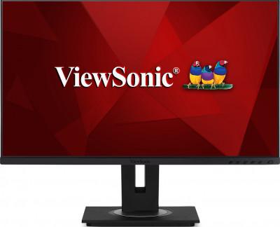 ViewSonic VG2756-2K