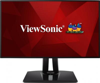 ViewSonic VP2468a