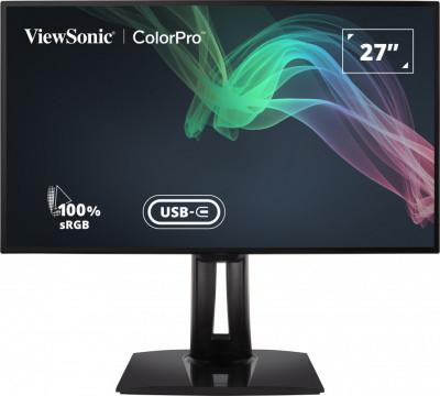 ViewSonic VP2768a-4K