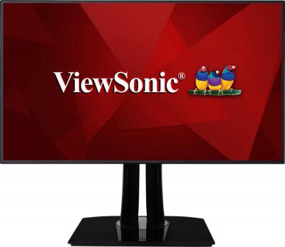 ViewSonic VP3268a-4K