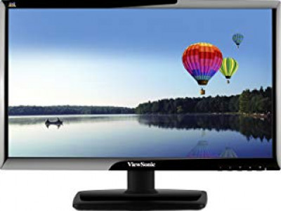ViewSonic VX2210mh-LED