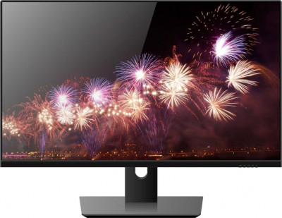 ViewSonic VX2780-4K-HD-5