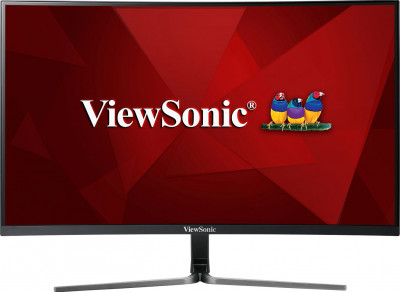 ViewSonic VX3258-2KC-mhd