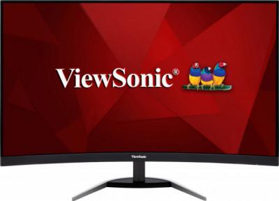 ViewSonic VX3268-PC-mhd