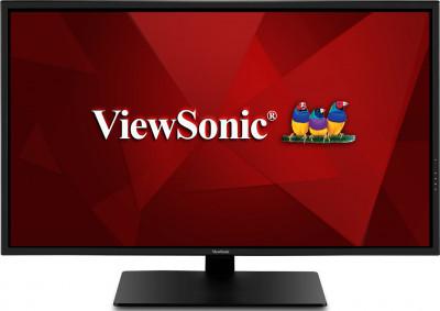 ViewSonic VX4381-4K