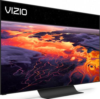 Vizio OLED65-H1