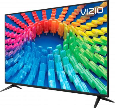 Vizio V705-H13