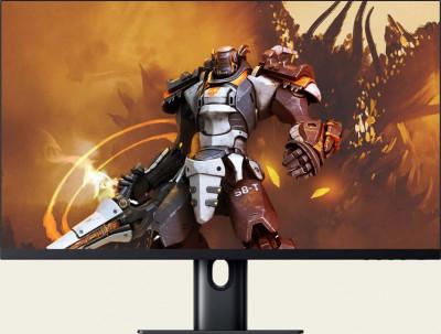 Xiaomi Mi Display 27