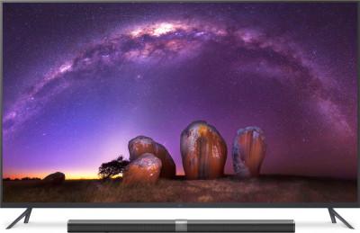 """Xiaomi Mi TV 3 70"""""""