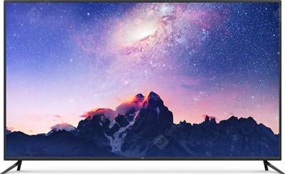 Xiaomi Mi TV 4 75