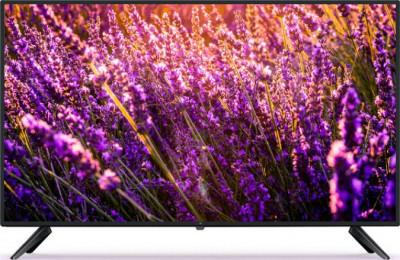 Xiaomi Mi TV 4A 40 L40M5-5AIN
