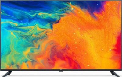 Xiaomi Mi TV 4A 58
