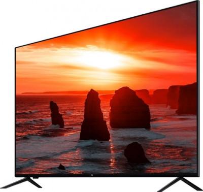 Xiaomi Mi TV 4C 50