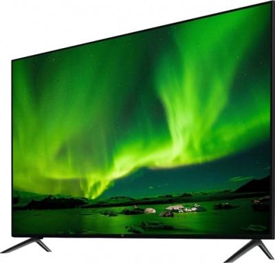 Xiaomi Mi TV 4C 55