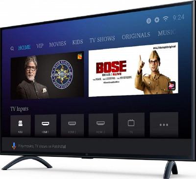 Xiaomi Mi TV 4C Pro 32