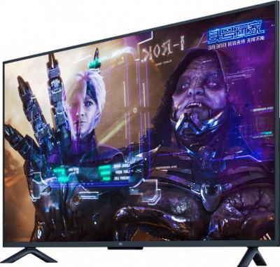 Xiaomi Mi TV 4S (2019) 55