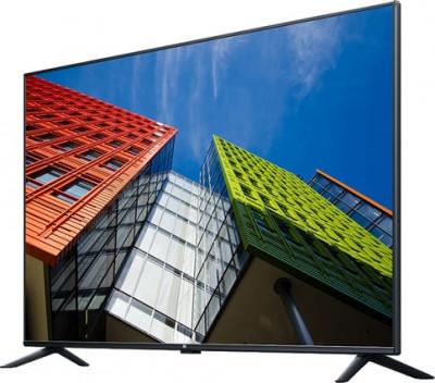Xiaomi Mi TV 4S 58
