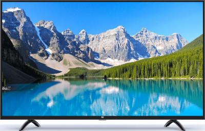 Xiaomi Mi TV 4X 55 2020 Edition