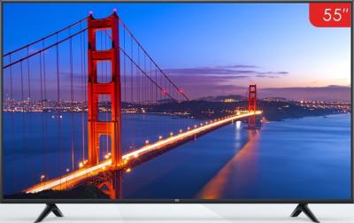 Xiaomi Mi TV 4X 55 L55M5-AD